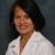 Women's Health & Laser Care