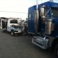 Super Towing - Modesto, CA