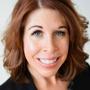 Edward Jones - Financial Advisor: Angie R Hagen