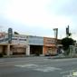 Super Spa - Los Angeles, CA