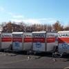 U-Haul Moving & Storage of Clinton