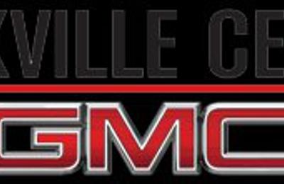 Rockville Centre Gmc >> Rockville Centre Gmc 510 Sunrise Hwy Rockville Centre Ny 11570