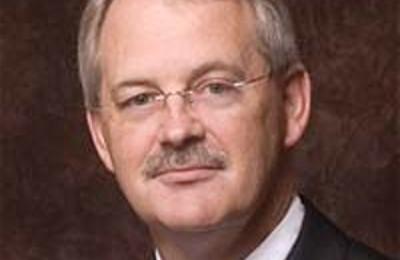 H Morton Bertram III MD PA - Naples, FL