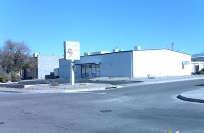 Martial Artistry - Albuquerque, NM
