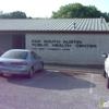 Far South Austin Public Health Center