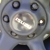 Quality Tire & Auto Service