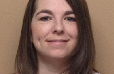 Kristy Walker: Allstate Insurance - Hopkinsville, KY