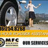 MFC Roadside Assistance