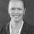 Edward Jones - Financial Advisor: Michael H Plummer
