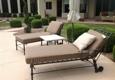 Southwest Estate Sales LLC - Phoenix, AZ