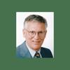 Rich Kirchner - State Farm Insurance Agent