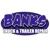 Banks Truck & Trailer Repair