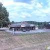 Meramec Paving & Sealing, LLC