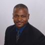 Marcus B Parker: Allstate Insurance
