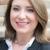 Allstate Insurance Agent: Jalona Patton