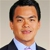 Dr. Yitin Chen, DO