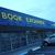 Book Exchange & Comic Shop LLC