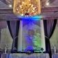 Vatican Banquet - Van Nuys, CA