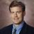 Jeffrey C Beane MD