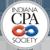 Tax & Accounting Alliances, LLC