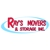 Ray's Movers