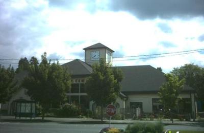 AAA Washington - Redmond - Redmond, WA