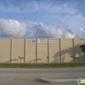 Iglesia Cristo La Roca - Fort Lauderdale, FL