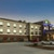 Holiday Inn Express & Suites Morgan City - Tiger Island