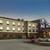 Holiday Inn Express & Suites Morgan City - Tiger Island