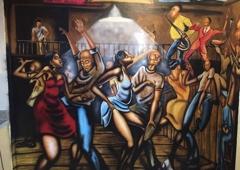 Soul Artistic Trends Art Company - New York, NY