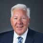Greg Dudzik - RBC Wealth Management Financial Advisor