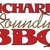 Richards Round-Up Barbecue & Catering