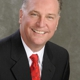 Edward Jones - Financial Advisor:  Jeff Wooton