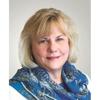 Analene Waterman - State Farm Insurance Agent