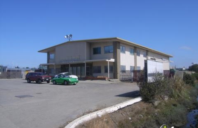 Holloway Investment Co. - Redwood City, CA