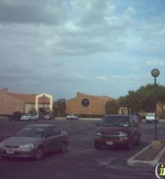 University Baptist Church - San Antonio, TX