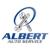 Albert Auto Service - South