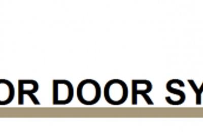Ann Arbor Door Systems Inc. - Ann Arbor, MI