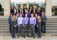 Health Centered Dentistry LLC - Anchorage, AK. Meet Our Team of Qualified Dental Health Care Professionals