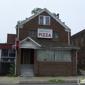 Emidio & Sons Italian Restaurant - Akron, OH