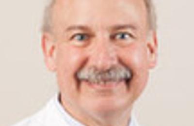 Dr. Robert C Menezes, MD - Middletown, NY