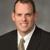 Jason Ford - COUNTRY Financial Representative