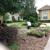 LanVilla LandscapeKing