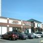 Rosati's Pizza - Chicago, IL