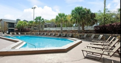 Jasmine Creek Apartments - Pensacola, FL