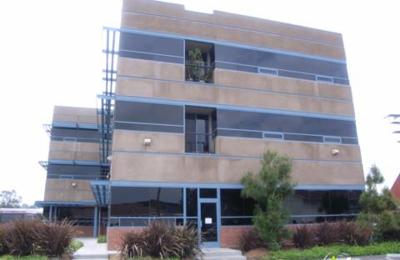 Buckles & Associates Inc - Escondido, CA