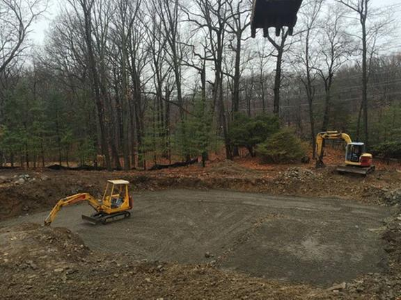 AAA Advantage Carting & Demolition Services - Stamford, CT