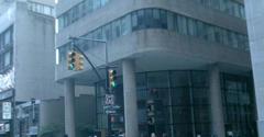 Devon Reiff PC Law Firm - New York, NY