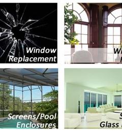 A-Lynn's Window Repairs Inc - Longwood, FL