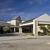 Johns Community Hospital - CLOSED
